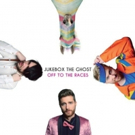 Jukebox the Ghost Announces Tour Dates, New Album OFF TO THE RACES Out Now