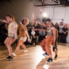Pivot Arts Fest Offers World Premiere Lineup For 2019