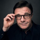 Emmy and Tony Winner Nathan Lane Joins Showtime Drama Series PENNY DREADFUL: CITY OF ANGELS