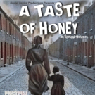 Daniel Taylor Productions Present Shelagh Delaney's A TASTE OF HOUNEY At The Epstein  Photo