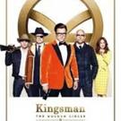 KINGSMAN 3 Gets Fall 2019 Release