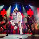 THRILLER LIVE Comes to the Bristol Hippodrome
