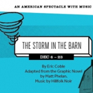 BCT Continues its Best-Selling Season with THE STORM IN THE BARN Photo