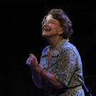 BWW Review: THE GLASS MENAGERIE Lifts A Veil On Memories At Warehouse Theatre