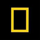 National Geographic to Make Neil deGrasse Tyson's STARTALK Interview with Stephen Haw Photo