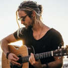 South African Singer/Songwriter Jeremy Loops Announces US/Canada Tour Dates
