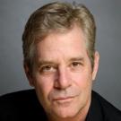 BWW Review: Actor/Singer Robert Yacko Delivers the Goods in Solo Cabaret Debut OPENING DOORS