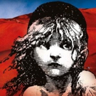 LES MISERABLES Returns to Vancouver