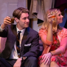 BWW Review:  Superb WHO'S AFRAID OF VIRGINIA WOOLF? @ Beck Center Photo