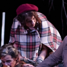 Photo Flash: Seattle Shakespeare Company Presents AS YOU LIKE IT Photos