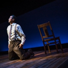 BWW Review: HOLD THESE TRUTHS at Arena Stage