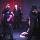 The Actor's Hub Presents Gender-Swapped ROMEO AND JULIET