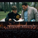 CineConcerts Announces 25th Anniversary Celebration RUDY IN CONCERT with Sean Astin