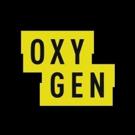 Oxygen Media Presents DANNEMORA PRISON BREAK Premiering 12/15