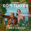 SOFI TUKKER 'Treehouse' Nominated For 'Best Dance/Electronic Album' GRAMMY
