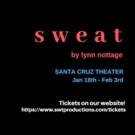 BWW Review: SWEAT is a Heartbreaking Look at Blue Collar America Photo