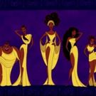 A Muse-ic Lesson: Counting Down the Best Songs in Stage-Bound HERCULES! Photo