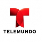 Telemundo Deploys All News & Entertainment Shows to Russia to Enhance Coverage of 201 Photo
