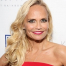 Kristin Chenoweth to Host BANFF's Rockie Awards Gala June 12