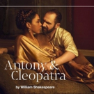 The National Theatre of London's Production of ANTONY AND CLEOPATRA Comes to The Ridg Photo