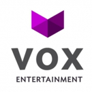 YouTube Greenlights New Vox Entertainment Series