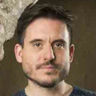 Michael Longhurst Appointed New Artistic Director of Donmar Warehouse Photo