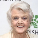 Angela Lansbury Says Sexual Harassment Comments Taken 'Out of Context' Photo