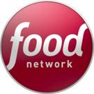 Giada De Laurentiis Celebrates Summer Days & Nights With GIADA ON THE BEACH Premiering May 20 on Food Network