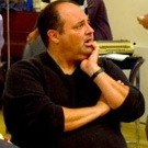 Neil Simon's Love Letter To TV Comedy Writes and Fights at The Garry Marshall Theatre Photo