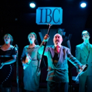 Photo Flash: First Look at Bridge House Theatre's UK Premiere of MIRACLE ON 34TH STRE Photo