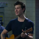 VIDEO: Shawn Mendes Destroys James Corden In a Cover Battle