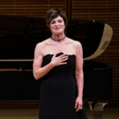 BWW Review: La Divina ANTONACCI Takes New York (Again) for City Opera Recital at Zankel Hall