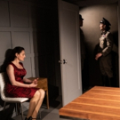 Boundless Theatre Company Assembles Diverse Team Of Designers For THE CONDUCT OF LIFE
