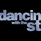 Scoop: Coming Up on a New Episode of DANCING WITH THE STARS on ABC - Monday, October 8, 2018