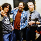 Spin Doctors Original Lineup 30th Anniversary Show November 8 at Brooklyn Bowl Photo