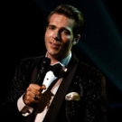 'The Phantom' Jonathan Roxmouth Stars in His Own Concert at Solaire, 4/13