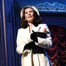 SHE LOVES ME Kicks Off 'Broadway's Best' Lineup Tonight on PBS Photo