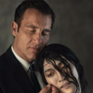 DVR Alert: M. BUTTERFLY's Clive Owen Visits LIVE WITH KELLY & RYAN