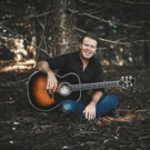 Troy Cassar-Daley Announces 'Greatest Hits' Tour and Album