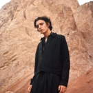 Tamino Shares Lyric Video For EACH TIME, First North American Dates at SXSW and L.A.