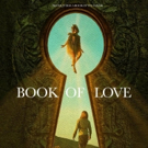 Asher Monroe Releases BOOK OF LOVE Following Premiere with Parade Magazine Photo