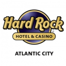 Hard Rock Hotel & Casino Atlantic City Announces Grand Opening Date