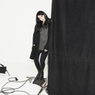K.Flay Announces 2018 North American Tour Dates