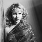 Nellie McKay to Charm at Feinstein's at the Nikko