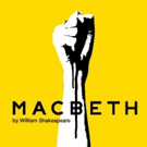 National Theatre's MACBETH to Tour to Schools in Doncaster, London, Sunderland & Wakefield