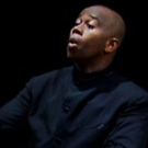 Andre Raphel to Make Buffalo Philharmonic Conducting Debut, 12/2 Photo