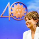 CBS SUNDAY MORNING Celebrates 40th Birthday with Special Edition
