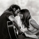 A STAR IS BORN Has Made Over $253 Million Globally Photo