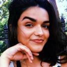 ESPECIAL SAN VALENTÍN: Conoce un poco más de cerca a los protagonistas de la nueva West Side Story