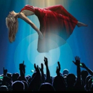 MASTERS OF ILLUSION To Open Thrilling Live Show In Residency At The Jubilee Theater